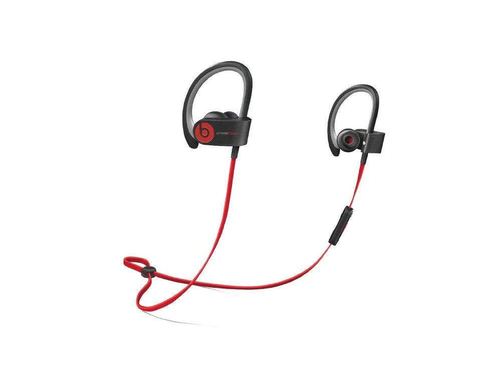 Wireless Beats headphones  | $130