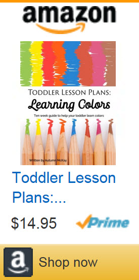Guide to teaching your toddler colors best mom ideas tlplearningcolorsamazong toddler lesson plans learning colors publicscrutiny Choice Image
