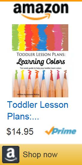 TLP_LearningColors_Amazon.jpg