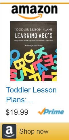 TLP_LearningABCs_Amazon.jpg