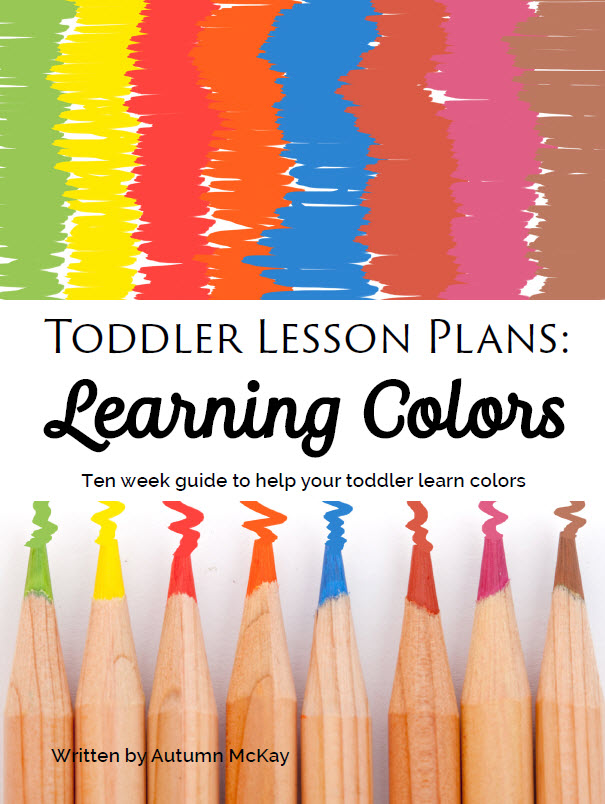 TLP_Colors_Cover.jpg