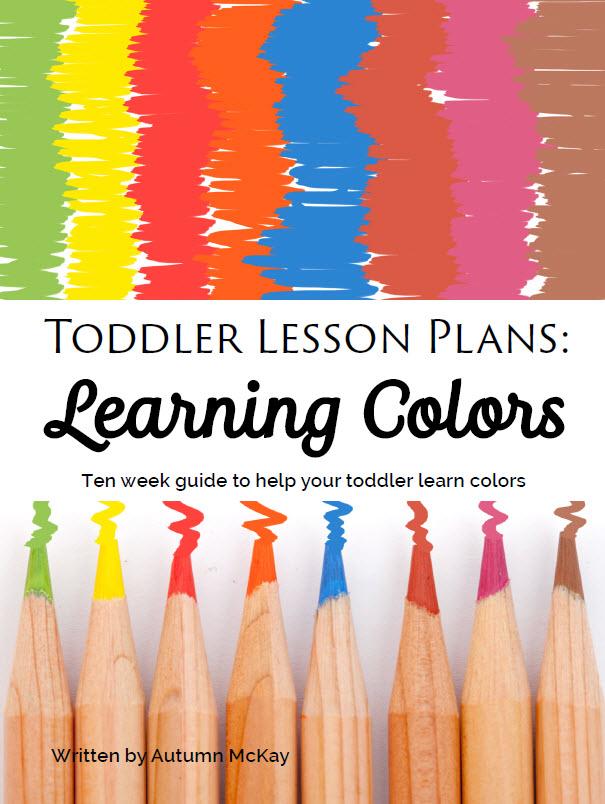 TLP_Colors_Cover.jpg