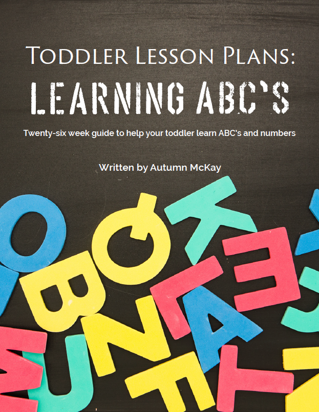 ToddlerLessonPlans_ABC_Cover.png