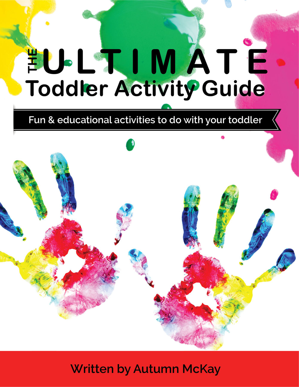 The Ultimate Toddler Activity Guide 2D cover.jpg