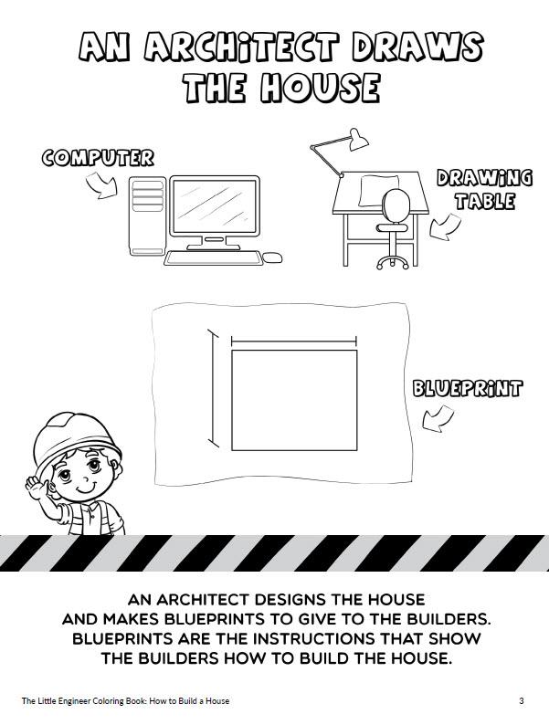 House_Design.jpg