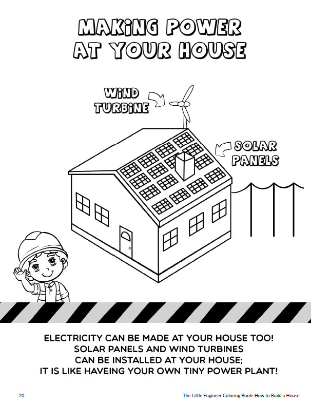 House_MakingPower.jpg