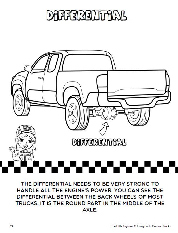 CarsSamplePage1.jpg