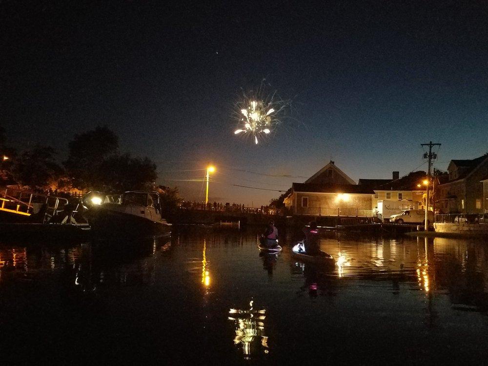 paddlefireworks.jpg