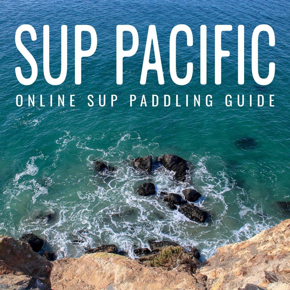 SUP Pacific.jpg