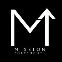 mission_logo.jpg