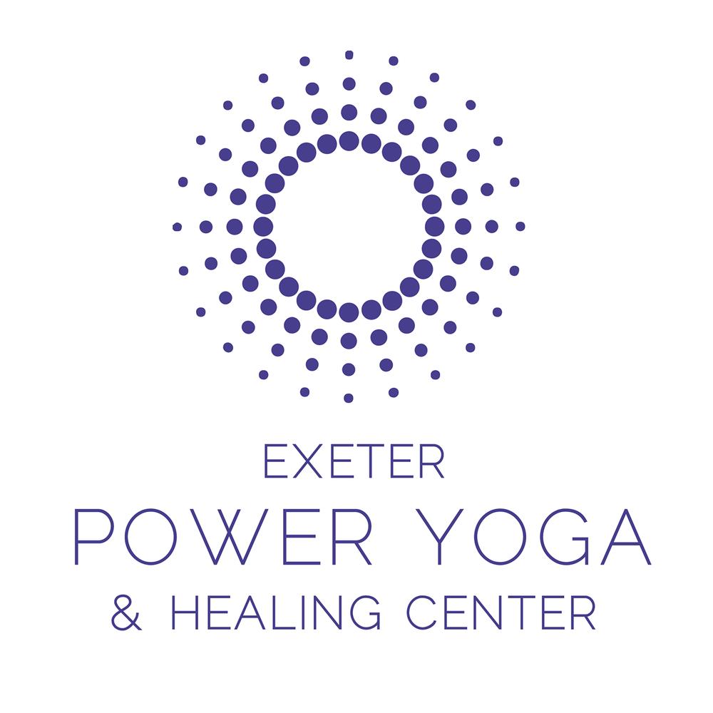 Exeter Power Yoga