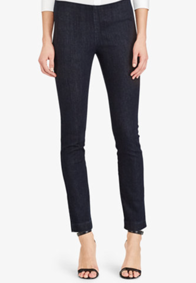These ones are on my wish list because I have another pair of pants from  them that fit beautifully! ef62355bfcff6