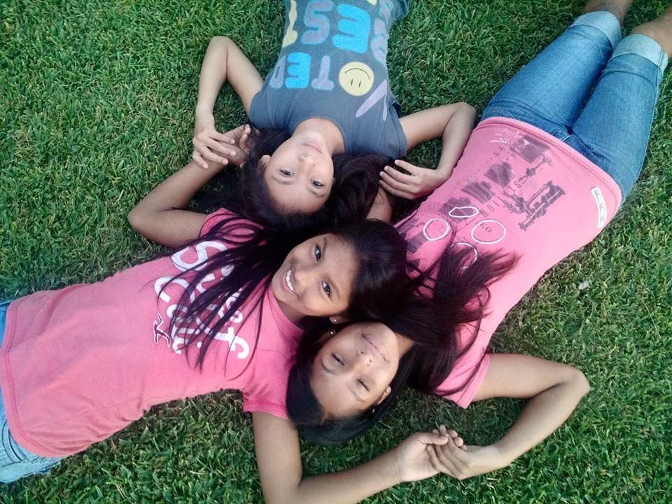 Fatima Girls.jpg