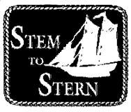 Stem to Stern Sales