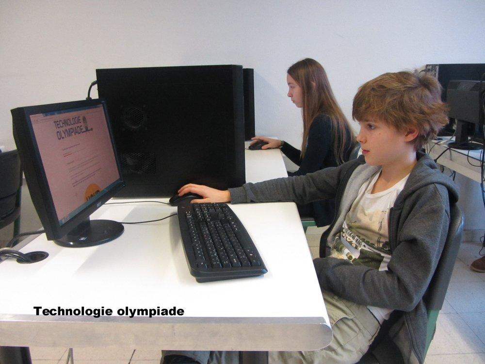 technologie olympiade (11).JPG