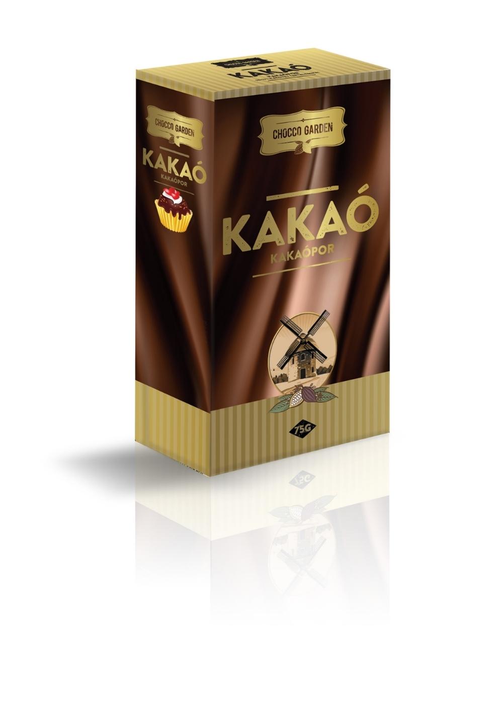 kakao_3d.jpg