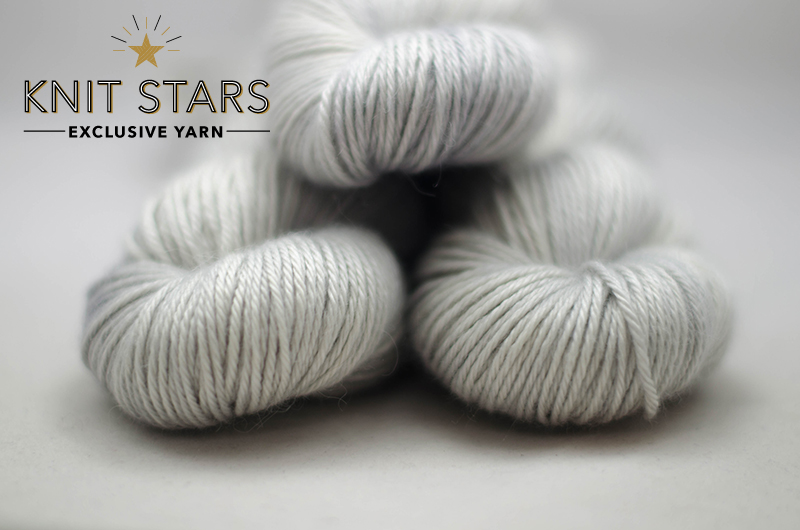 """Starlight"" from The Uncommon Thread"