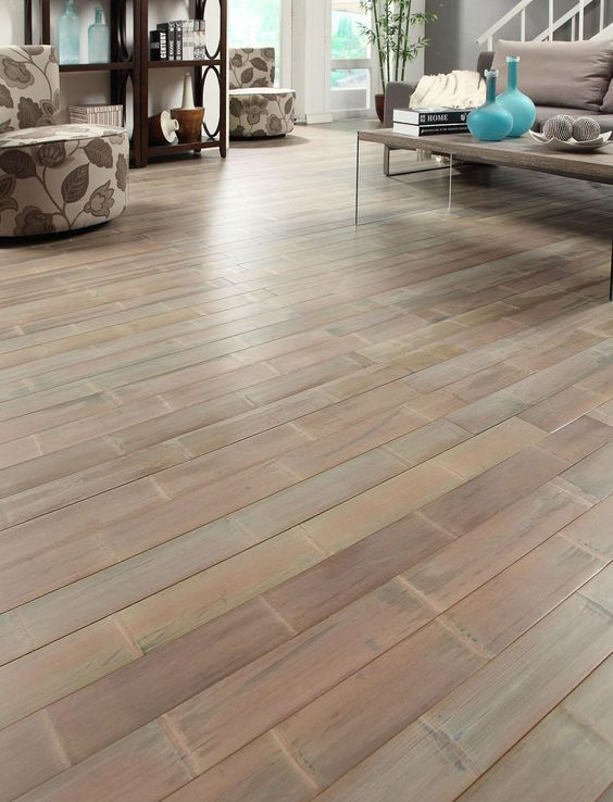 Image Source: Bamboo Flooring China