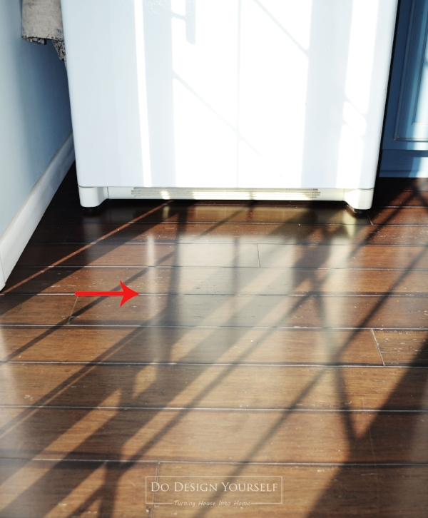 dark bamboo flooring lumber liquidators antique peking floors an ecofriendly alternative to - Bamboo Laminate Flooring