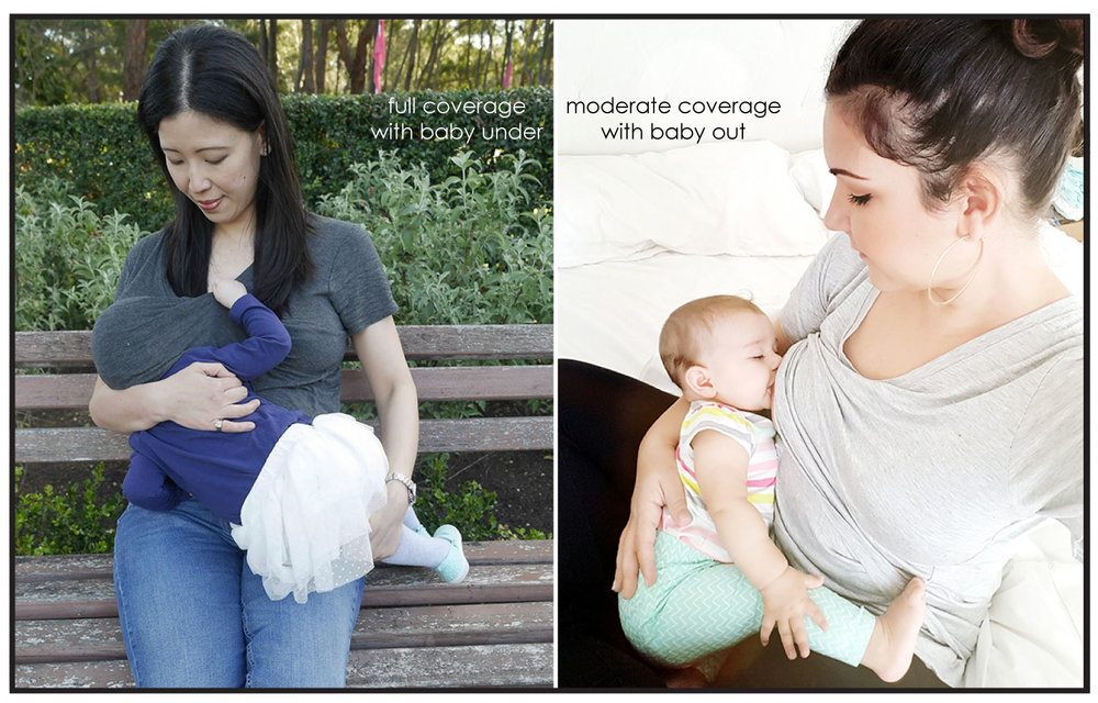 breastfeeding-mamas-blog.jpg