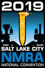 SLC_national_2019_logo_final.png