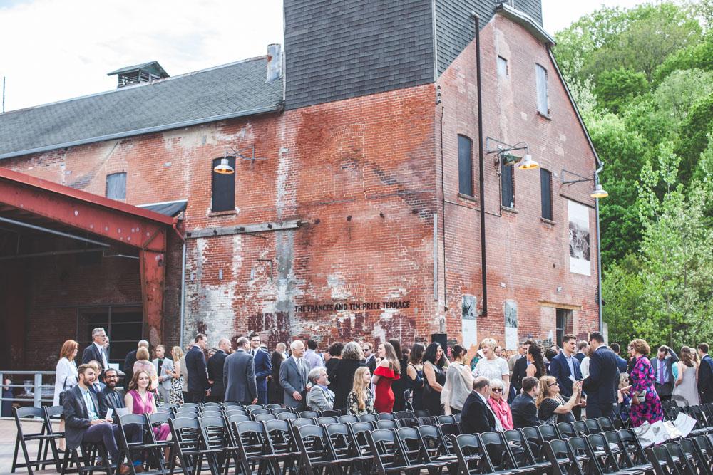 Evergreen+Brickworks+Wedding041.jpg