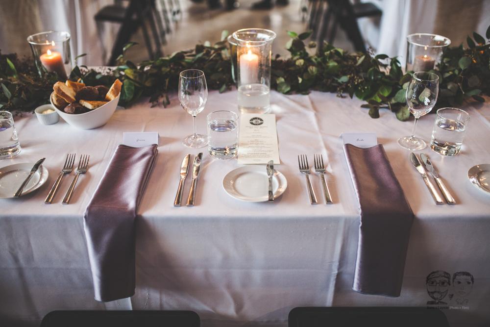 Evergreen+Brickworks+Wedding076.jpg