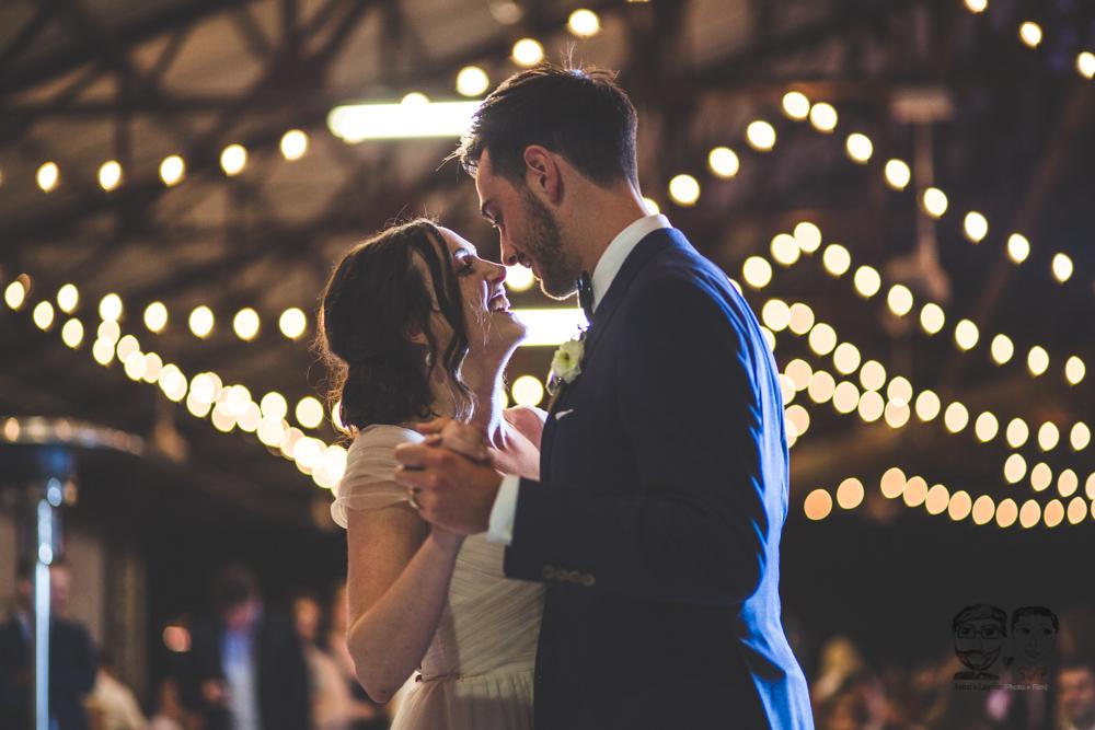 Evergreen+Brickworks+Wedding087.jpg