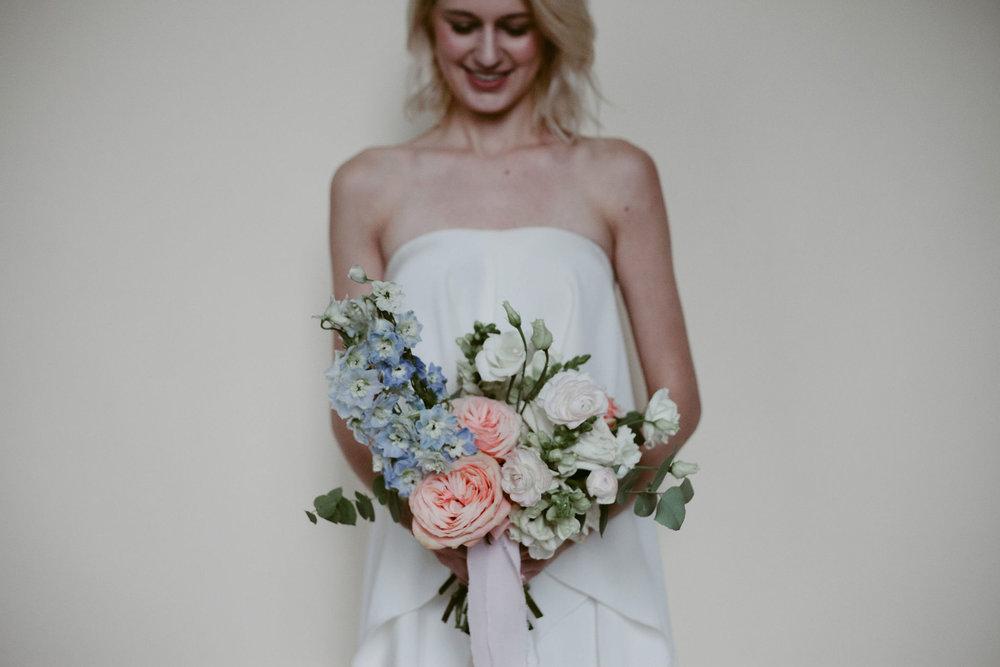 Floral Design    BKH Photo
