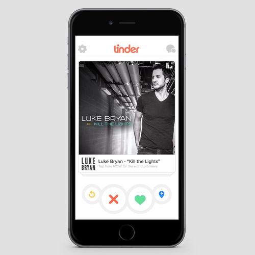 LB+Tinder.png