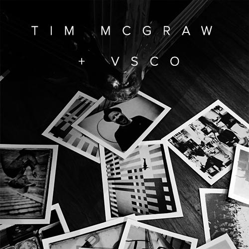 TM+VSCO.png