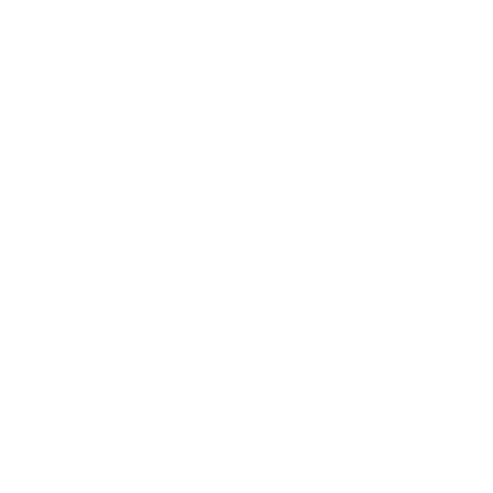 Marbaloo Marketing