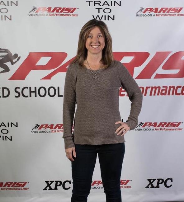 Karen R after front.jpg