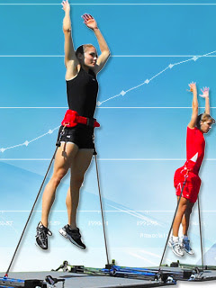 Girls jumping on vertimax.jpg