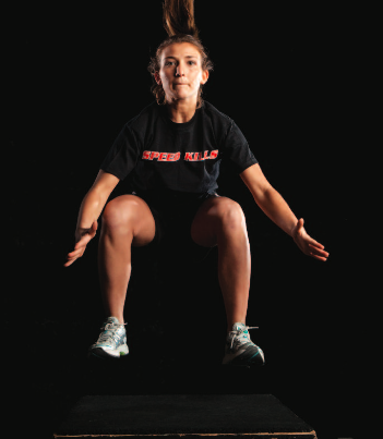 Parisi girl Box Jump (Black).png