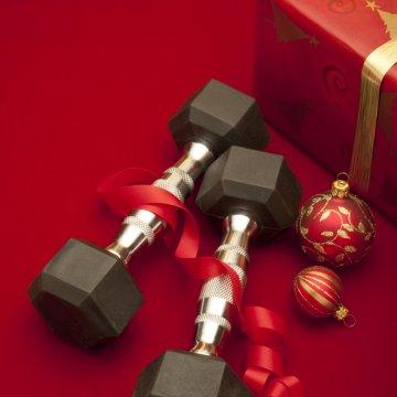 fitness-holidays-dumbbells.jpg