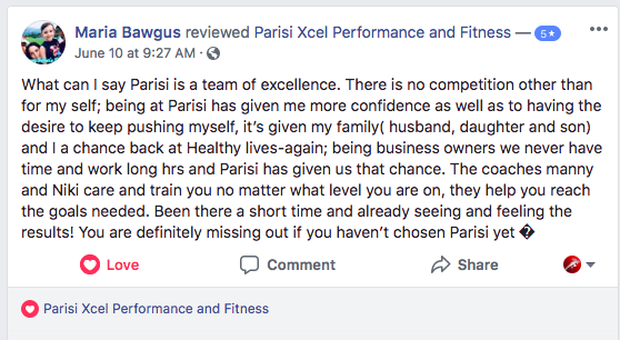 Marias FB Testimonial.png