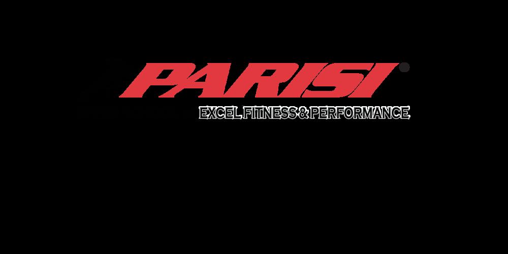 parisi.png