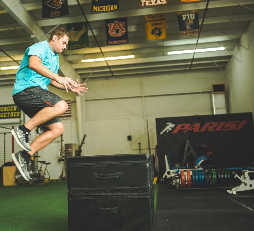 Greg Box Jump.jpg