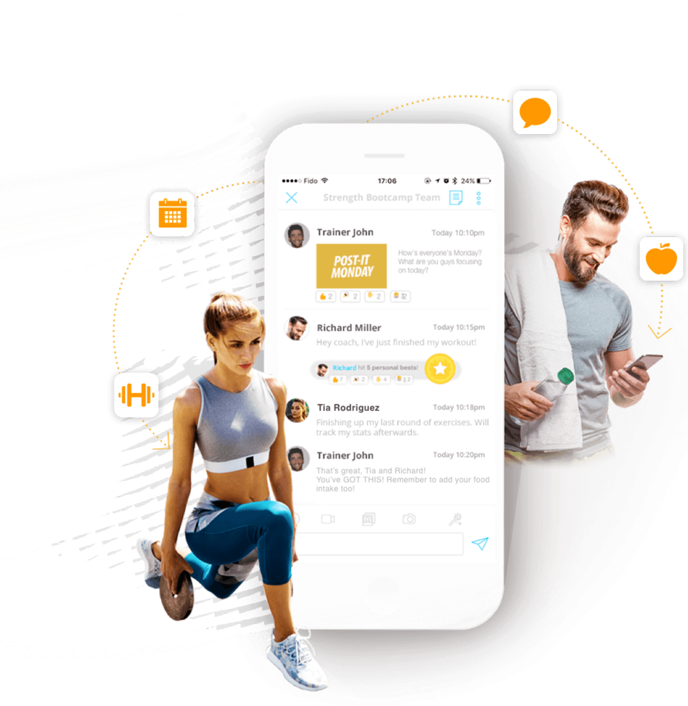 Trainerize App image 1.png