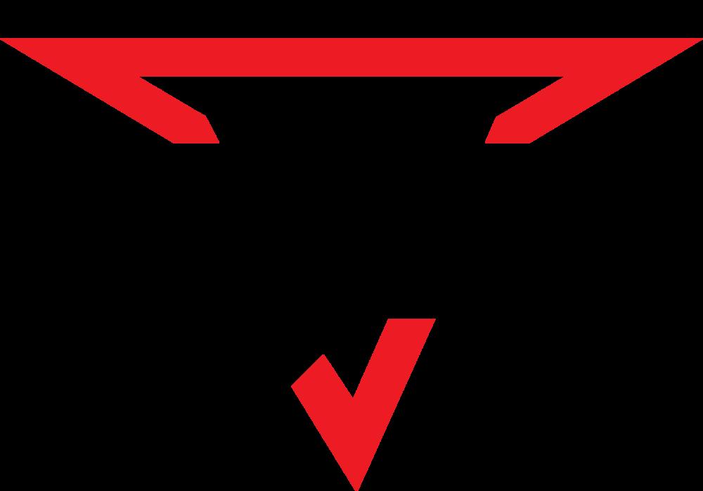 Excel F&P Logo.png