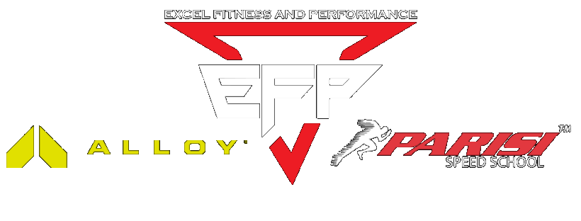 Melbourne Fitness & Sports Performance