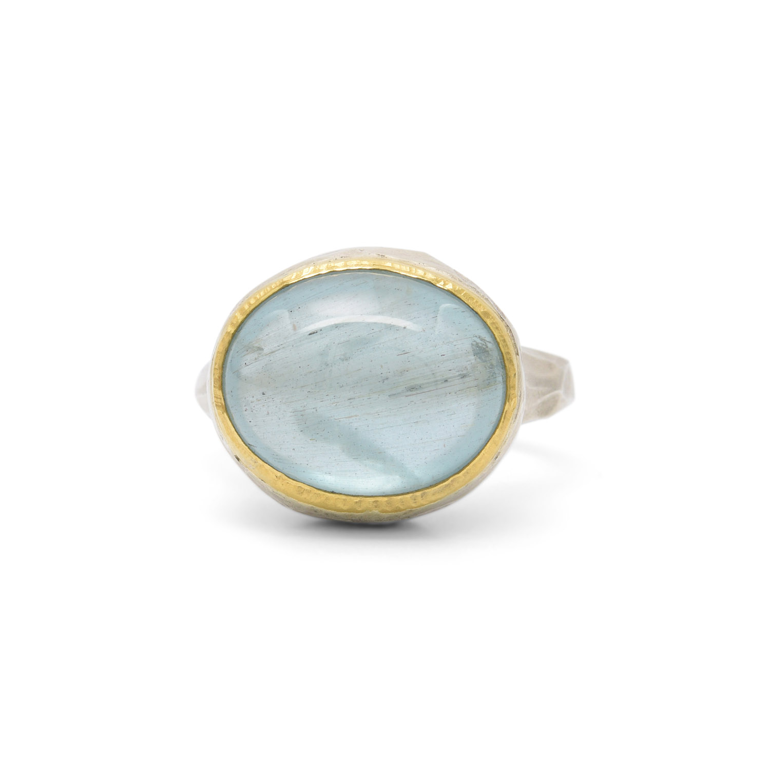 love elsa cabochon for peretti rings searching i style