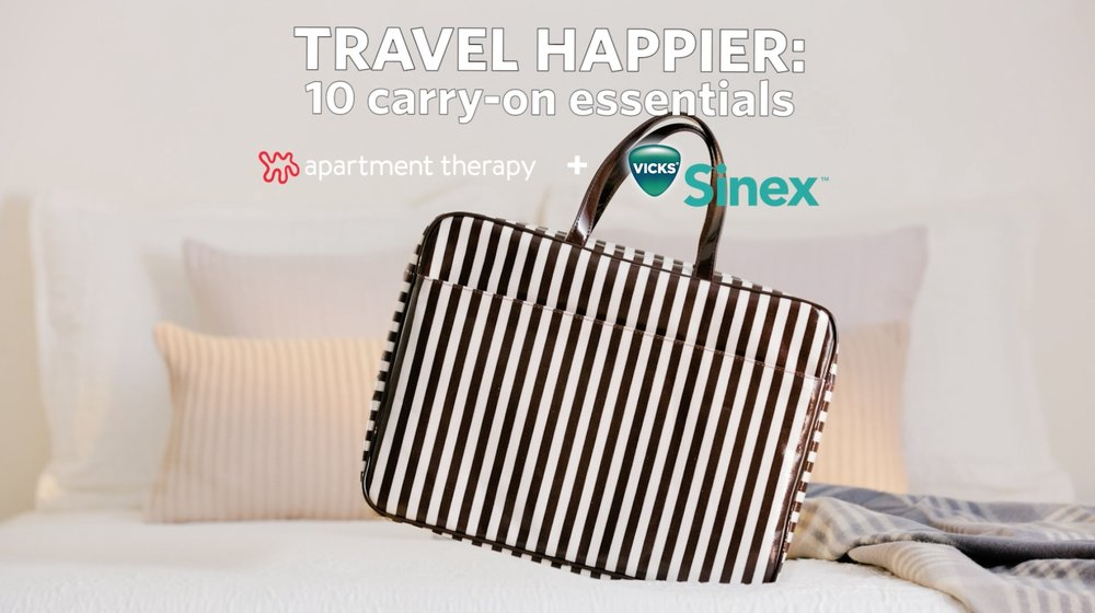 Screen Shot 2018-03-05 at 9.51.12 PM.jpg