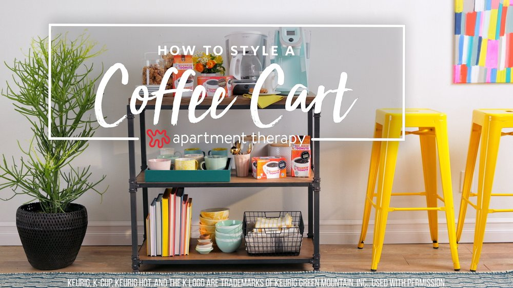 Screen Shot 2017-10-27 at 3.47.27 PM.jpg