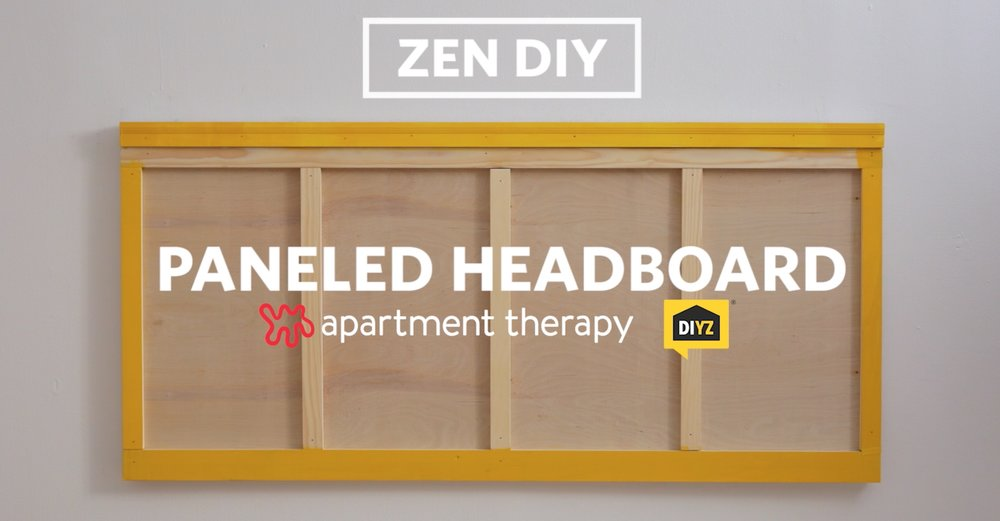 Screen Shot 2018-03-05 at 10.07.14 PM.jpg