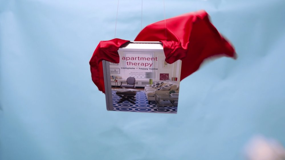 Screen Shot 2018-03-05 at 10.19.31 PM.jpg