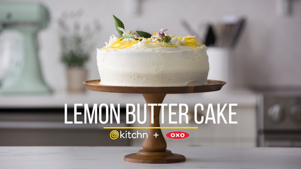 lemon cake STILL JPG.jpg