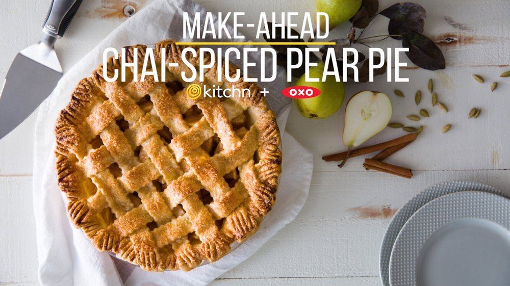 Pear Pie STILL JPG.jpg
