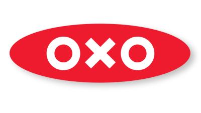 oxo_00000.jpg
